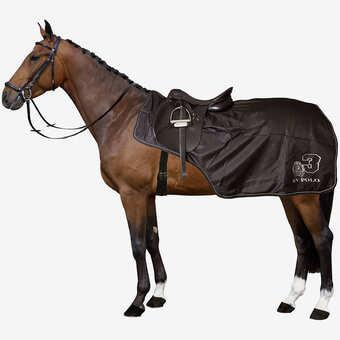 HV Polo Exercise blanket Favouritas outdoor 0 gram f83aba863a