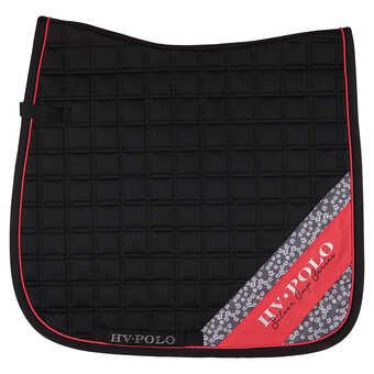 Osta HV Polo Hevonen netistä  3bdd1f6f73