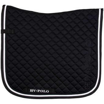 Osta HV Polo Koulusatulahuovat netistä  adc506b5f0