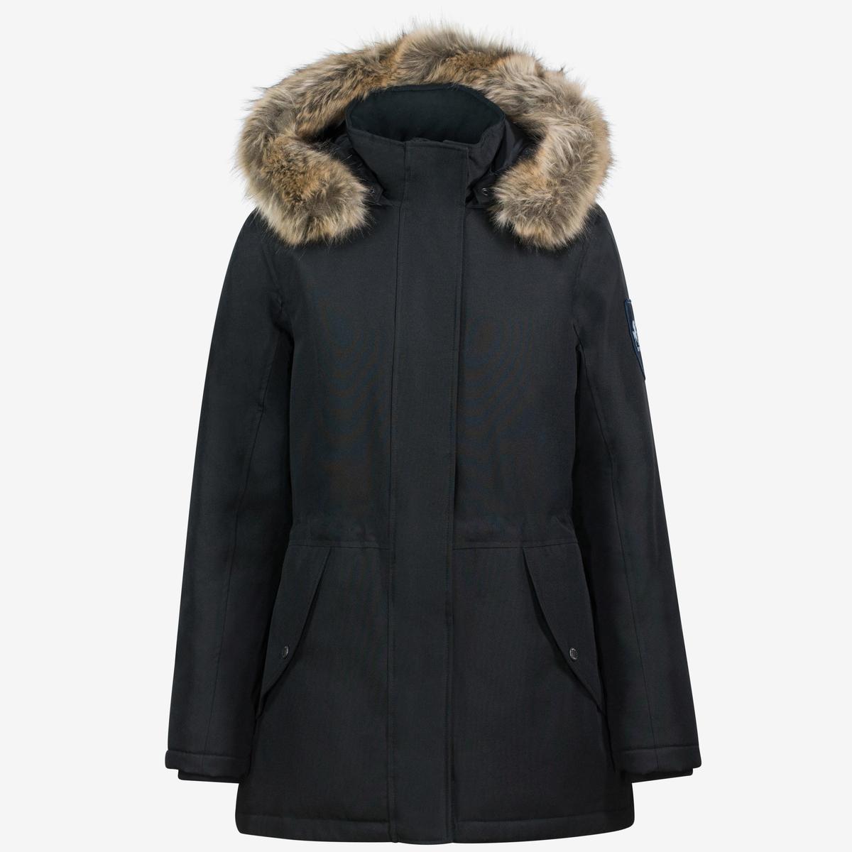 B Vertigo Estella naisten pitkä takki  97330b1549