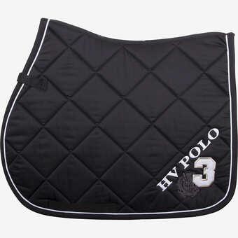 Osta HV Polo Este-   yleissatulahuovat netistä  b230ff5269