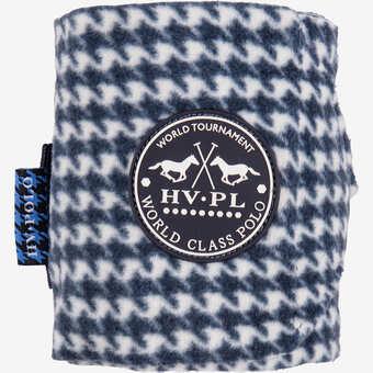 Osta HV Polo Suojat hevoselle netistä  eefe55e09a