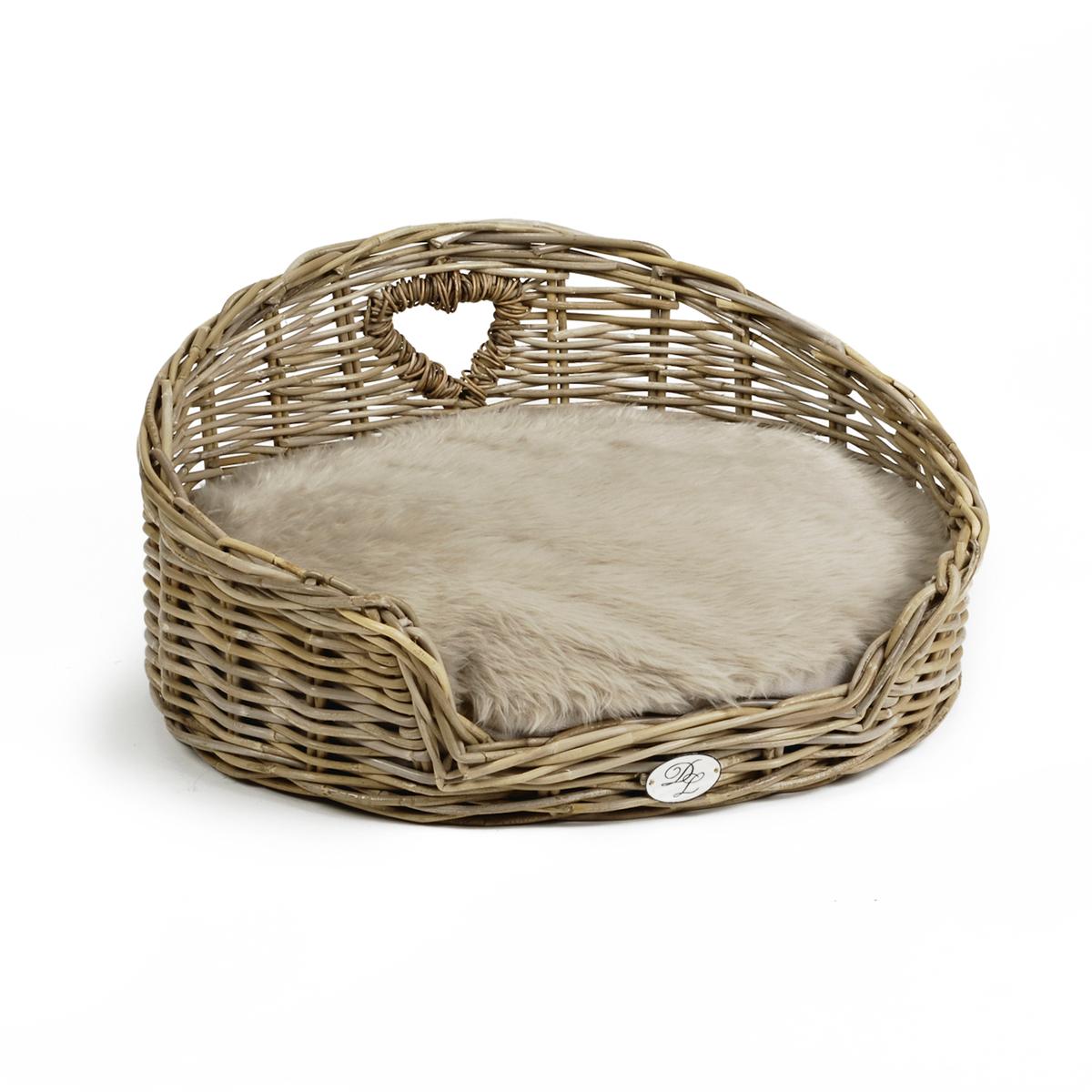 designed by lotte lepotyyny koiran kori horze. Black Bedroom Furniture Sets. Home Design Ideas