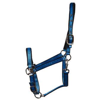 Osta HV Polo Riimut netistä  455be14c2e